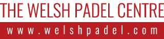 The Welsh Padel Centre